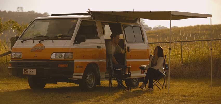 Van_Hippie-Camper-01.jpg