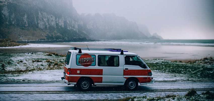 Van_Hippie-Camper-08.jpg