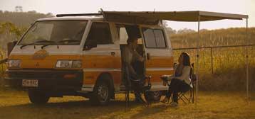 Van_Hippie-Camper-Vignette.jpg