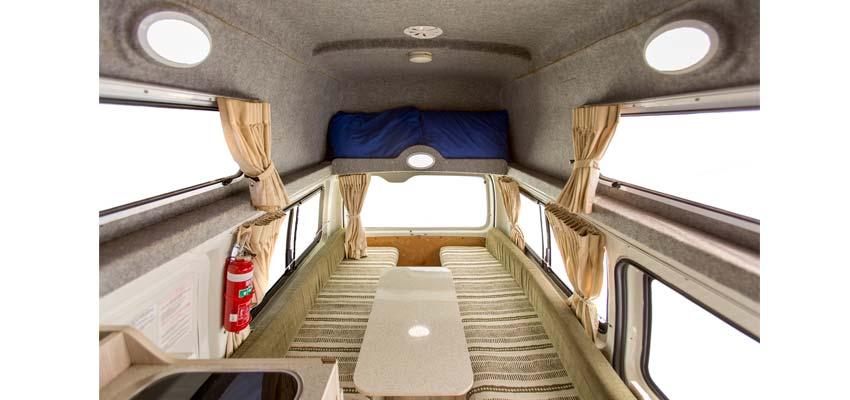 Van-Cheapa-Hitop-05.jpg