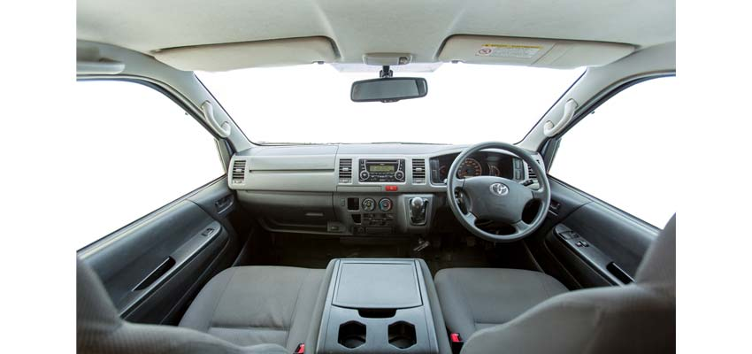 Van-Cheapa-Hitop-07.jpg