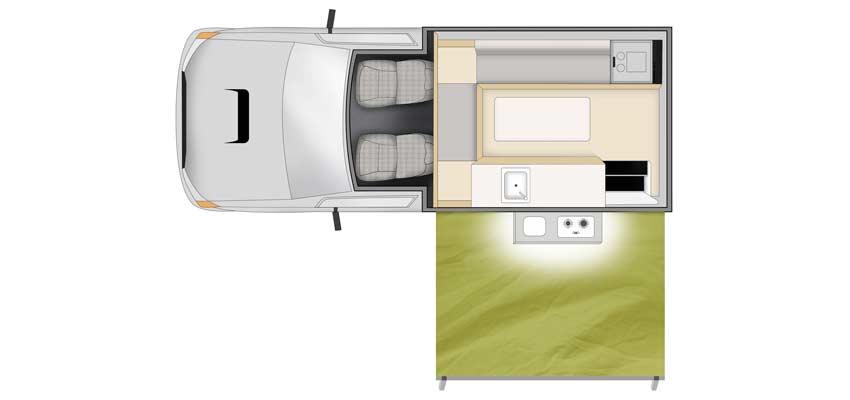 CCAU-4WD-02.jpg