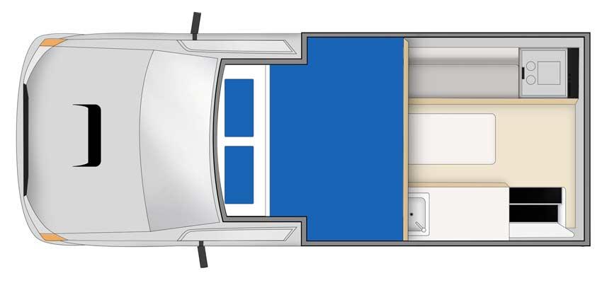 CCAU-4WD-03.jpg