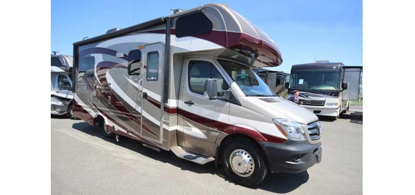 Campingcar_Erable-C24-Mercedes-01.jpg