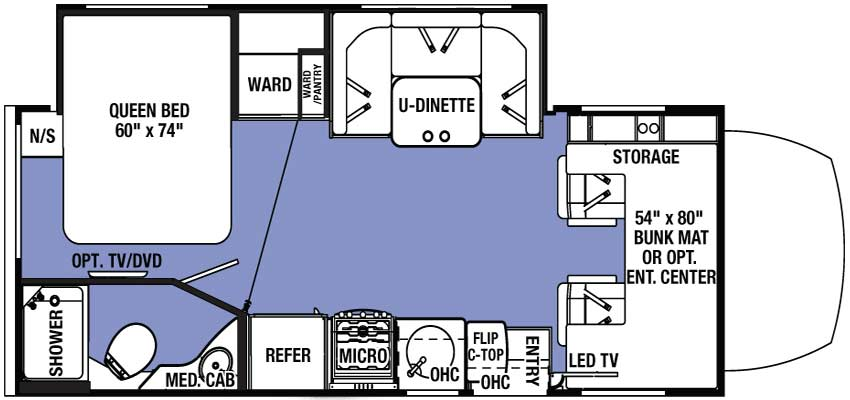 Campingcar_Erable-C24-Mercedes-02.jpg