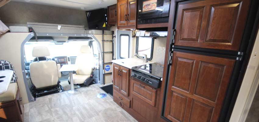 Campingcar_Erable-C24-Mercedes-04.jpg