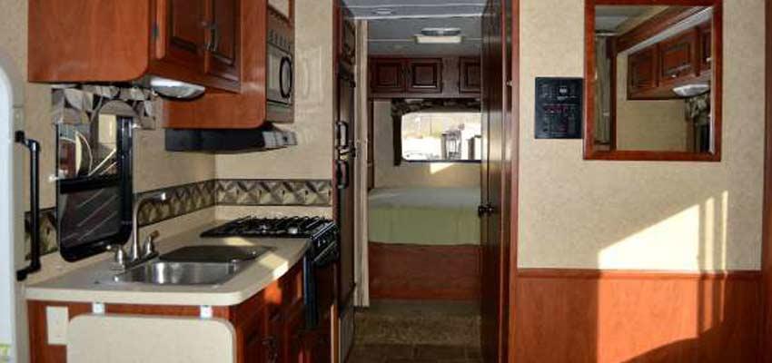 Campingcar_Erable-C-27-03.jpg