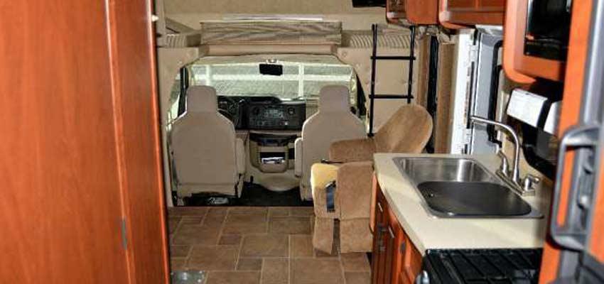 Campingcar_Erable-C-27-05.jpg