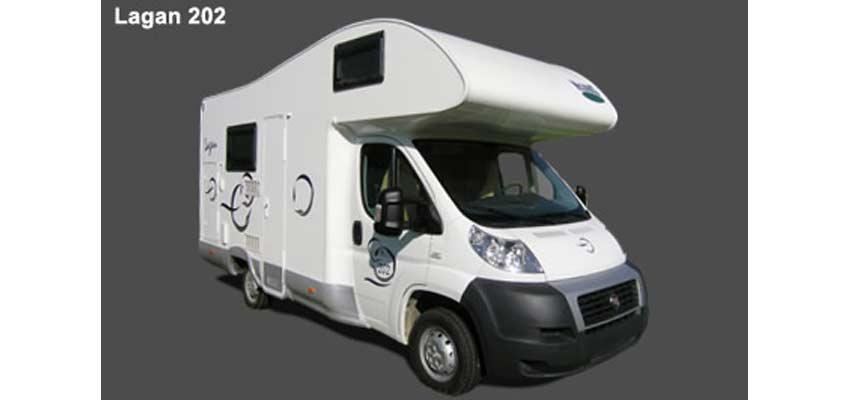Campingcar_Celtic-A-01.jpg