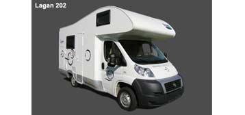 Campingcar_Celtic-A-Vignette.jpg