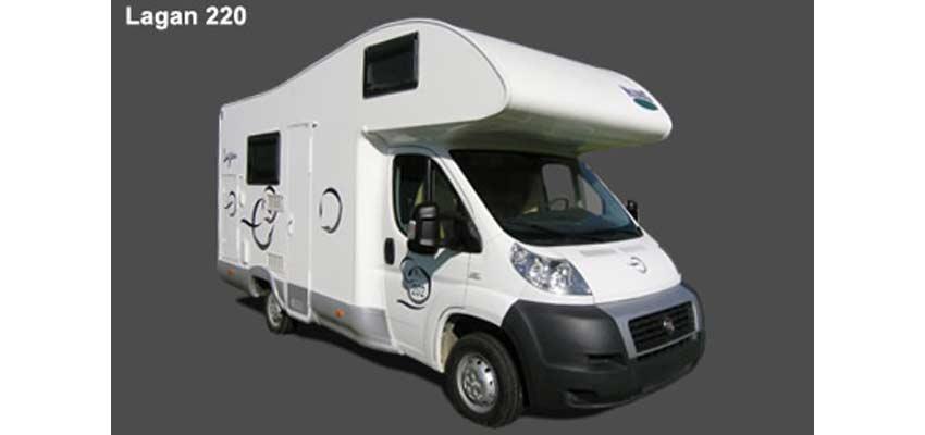 Campingcar_Celtic-B-05.jpg