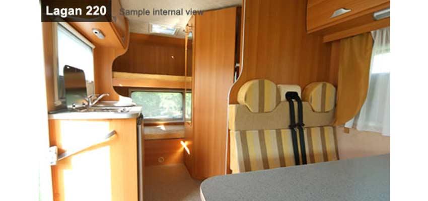 Campingcar_Celtic-B-08.jpg