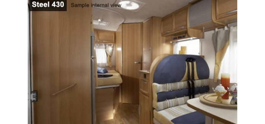 Campingcar_Celtic-B-12.jpg