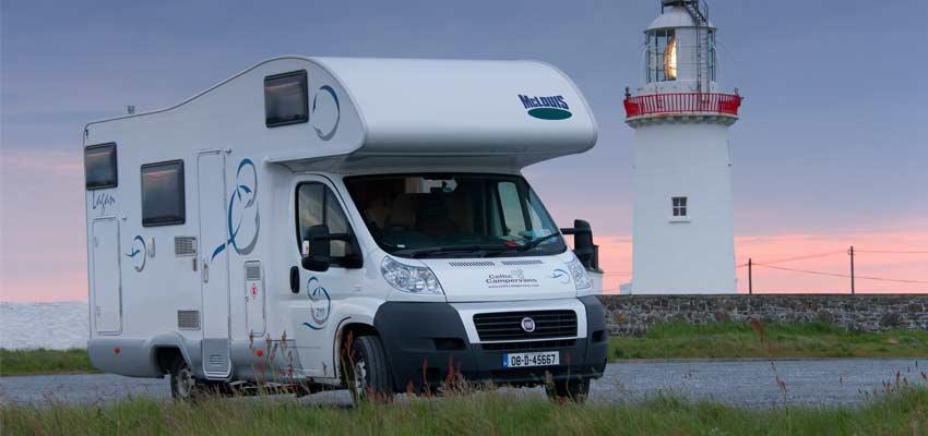 Campingcar_Celtic-B-13.jpg