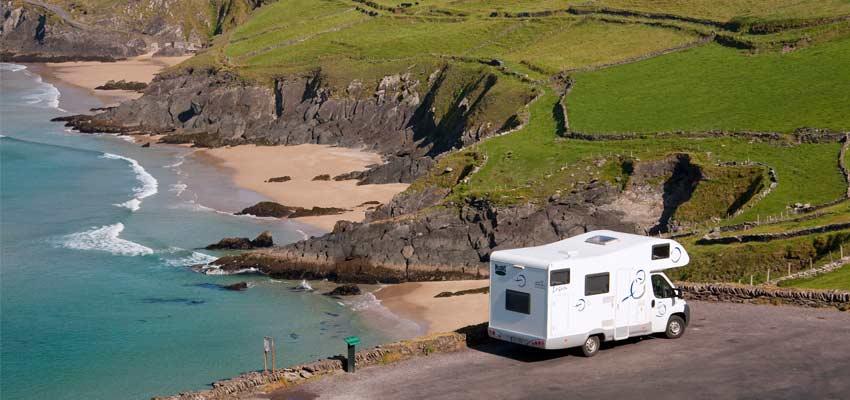Campingcar_Celtic-B-14.jpg