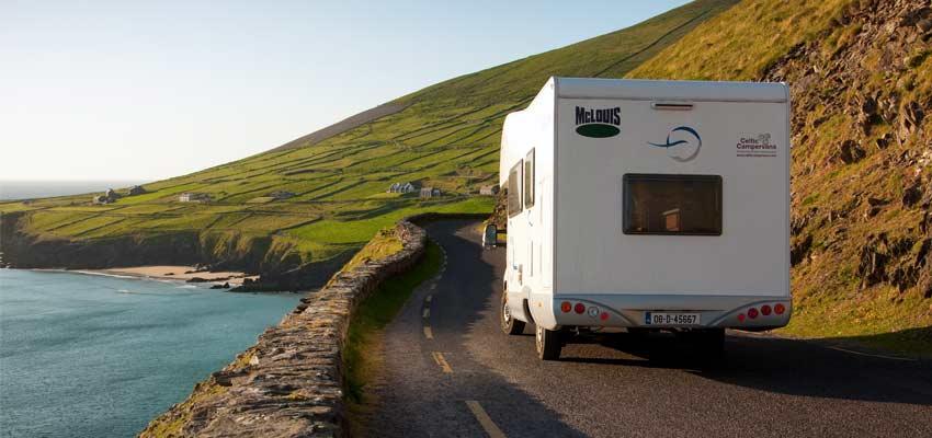 Campingcar_Celtic-B-15.jpg
