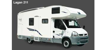 Campingcar_Celtic-B-Vignette.jpg