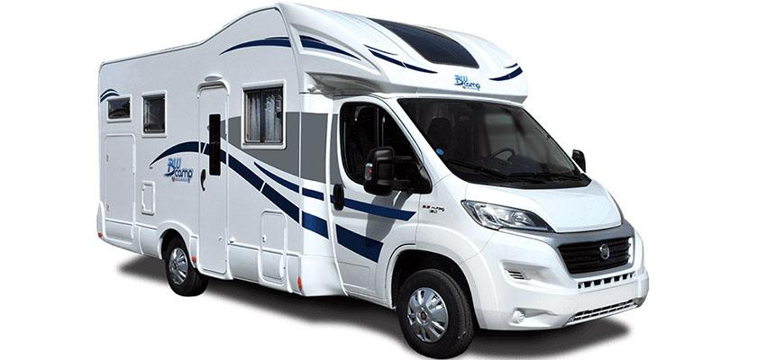 Campingcar_Colisee-B-01.jpg