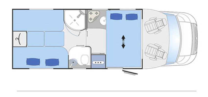 Campingcar_Colisee-B-03.jpg