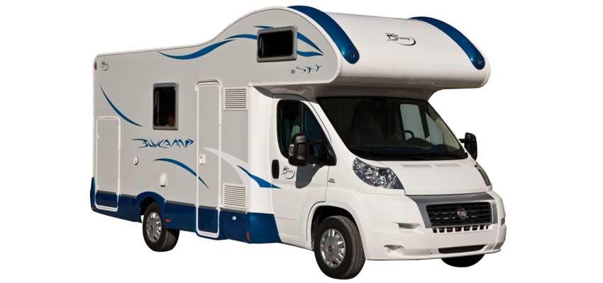 Campingcar_Colisee-B-06.jpg