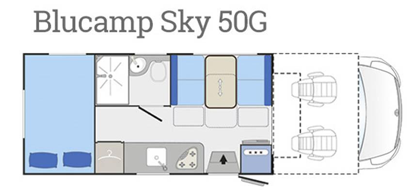Campingcar_Colisee-B-07.jpg