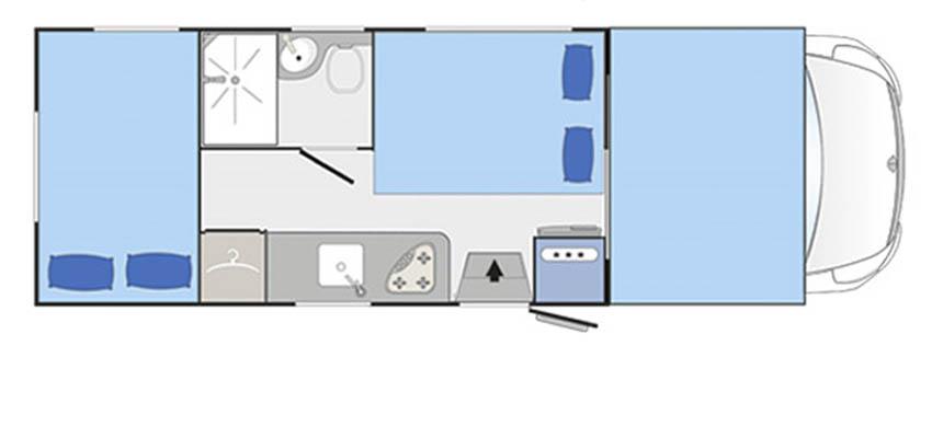Campingcar_Colisee-B-08.jpg