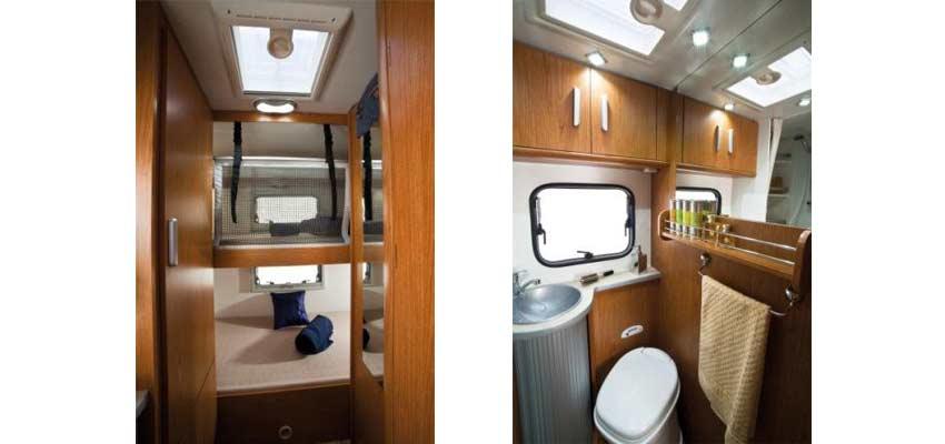 Campingcar_Colisee-B-10.jpg