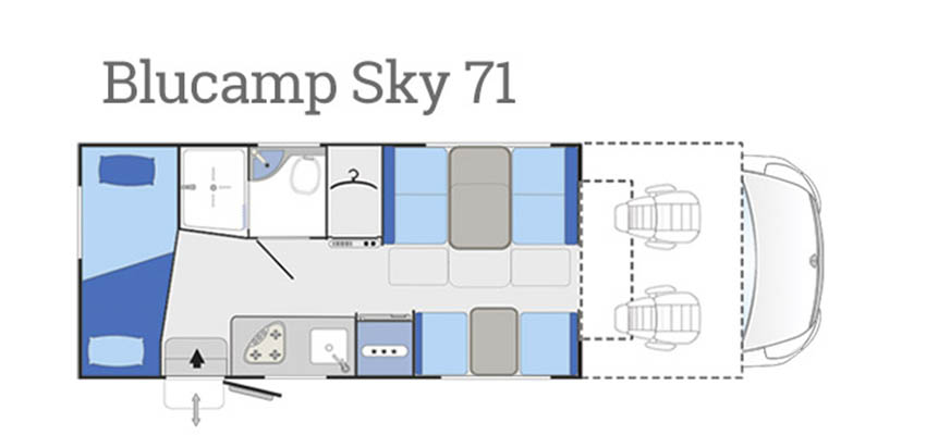Campingcar_Colisee-C-02.jpg