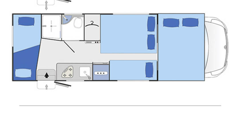 Campingcar_Colisee-C-03.jpg