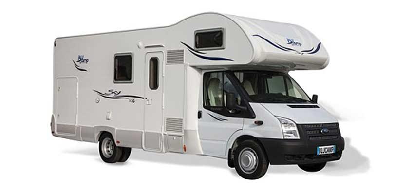 Campingcar_Colisee-C-05.jpg