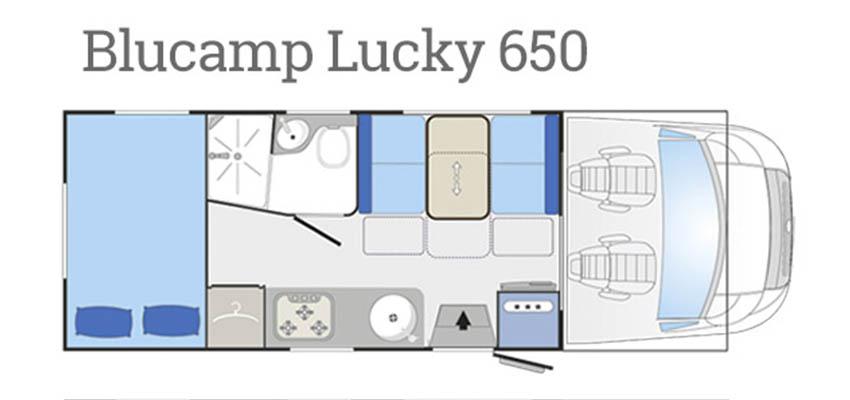 Campingcar_Colisee-C-06.jpg