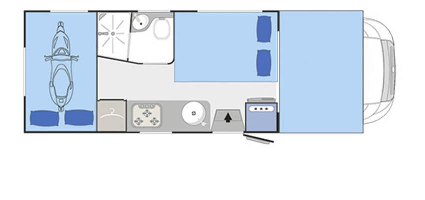 Campingcar_Colisee-C-07.jpg