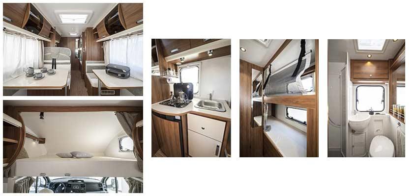 Campingcar_Colisee-C-08.jpg