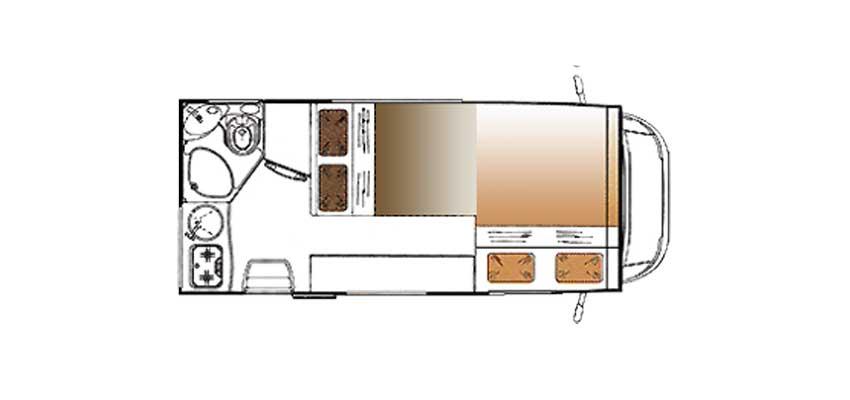camping-car-andalou-c-03.jpg