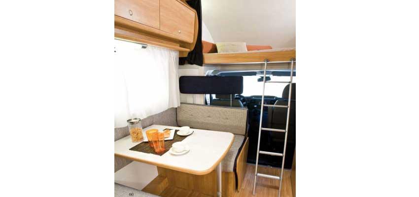 camping-car-andalou-c-04.jpg