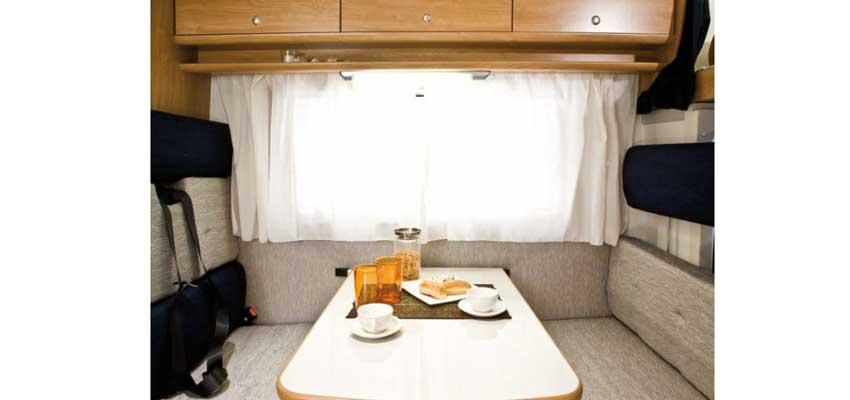 camping-car-andalou-c-05.jpg