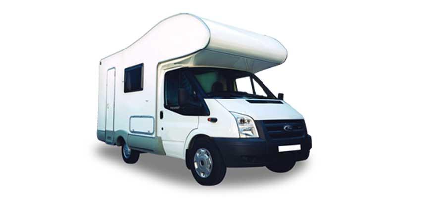 camping-car-andalou-d-01.jpg
