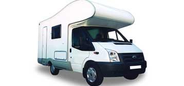 camping-car-andalou-d-vignette.jpg