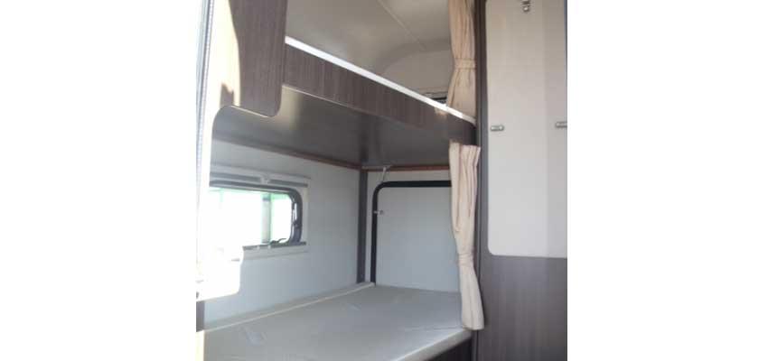 camping-car-andalou-g-04.jpg