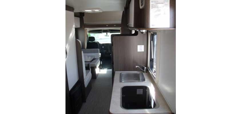 camping-car-andalou-g-07.jpg