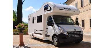 camping-car-andalou-g-vignette.jpg