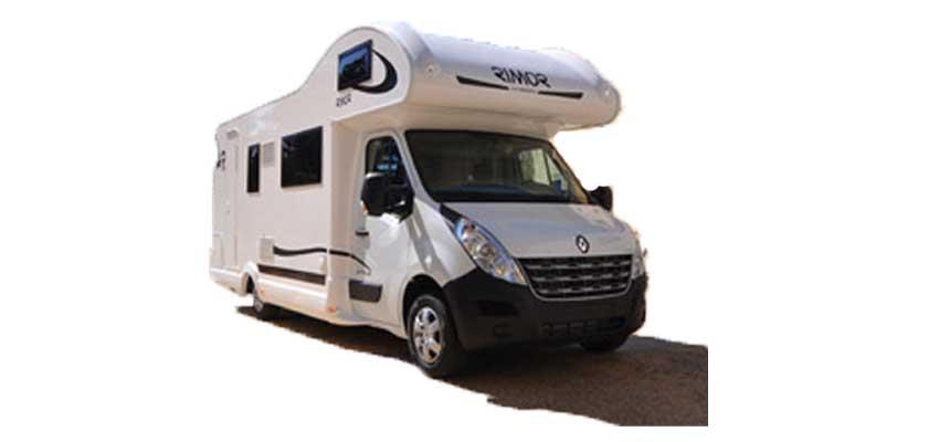 camping-car-andalou-g-01.jpg