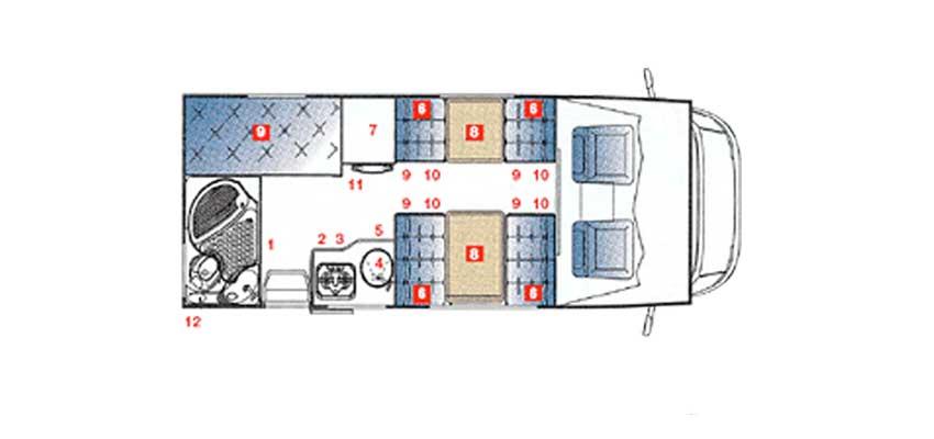 camping-car-andalou-g-02.jpg