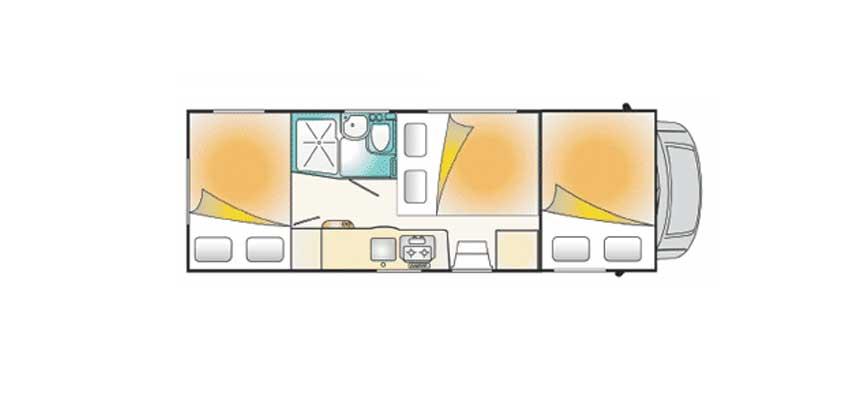 camping-car-andalou-i-03.jpg