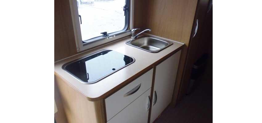 camping-car-andalou-i-05.jpg