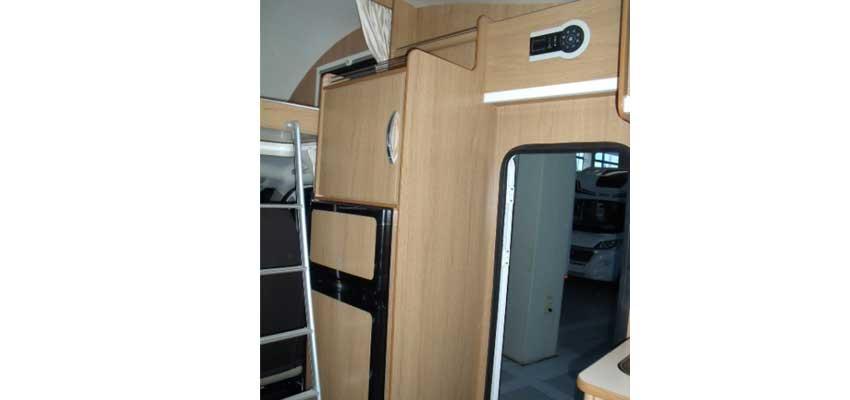 camping-car-andalou-i-06.jpg