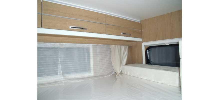 camping-car-andalou-i-08.jpg