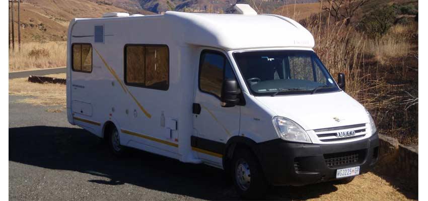 Campingcar_Antelope-4-01.jpg