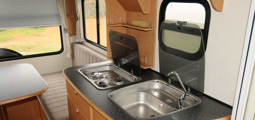 Campingcar_Antelope-4-04.jpg