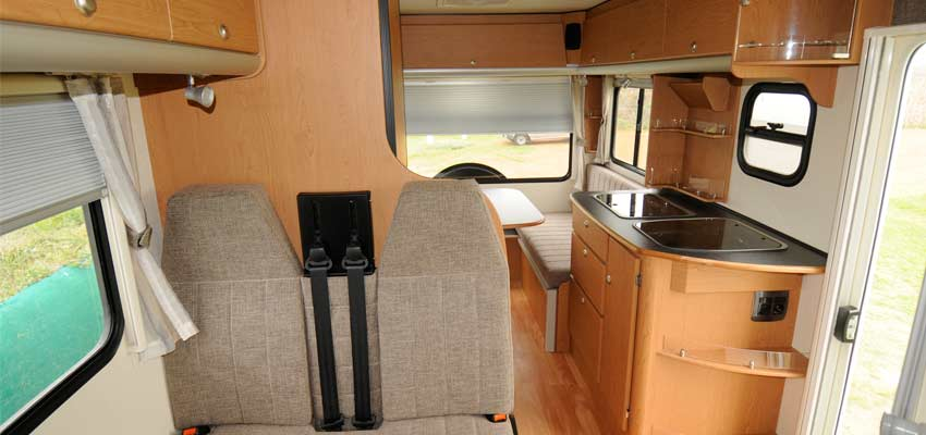 Campingcar_Antelope-6-05.jpg